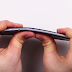 The Apple iPhone 6 Plus Bend Test Vs The Samsung Galaxy Note 3 Bend Test