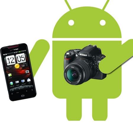 Cara Mengambil Gambar Layar Smartphone Android Pada Asus Zenfone 4, 5 dan 6