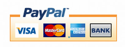 PayPal for Unsupported Countries