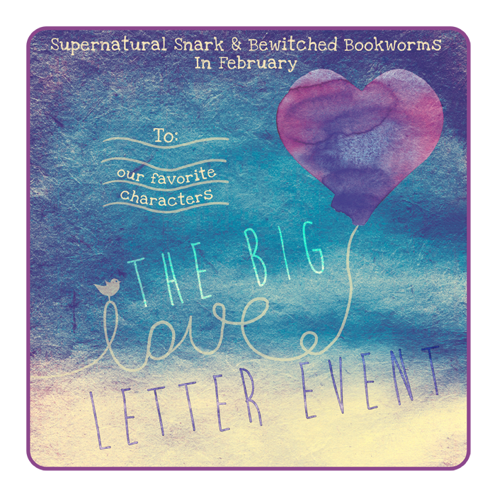 http://supernaturalsnark.blogspot.com/2014/02/the-big-love-letter-event.html