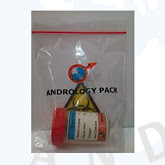 Andrology Pack #1