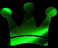 Blog de photoscapev3 : Tudo para PhotoScape e Orkut , Blush ::: Coroas Decoradas