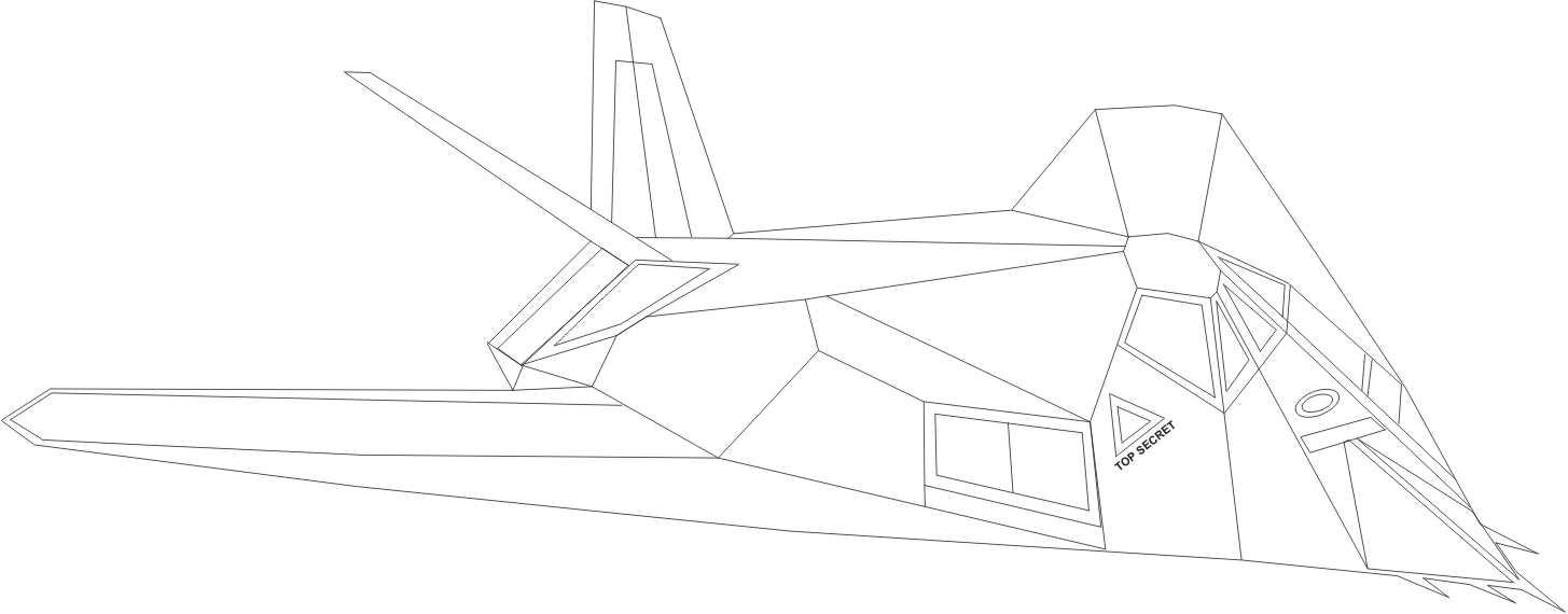 Ilumina avión de combate y bombardero - Foto Montajes de ...