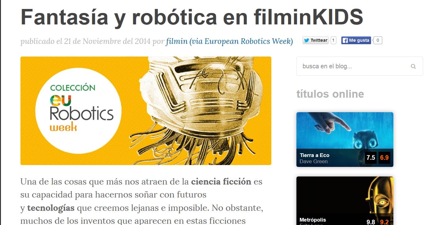 https://www.filmin.es/blog/fantasia-y-robotica-en-filminkids#
