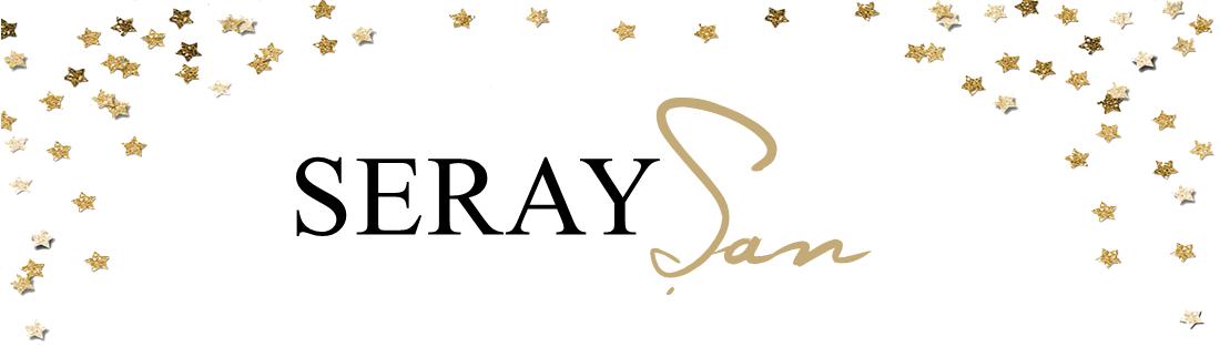 SERAY SAN'S