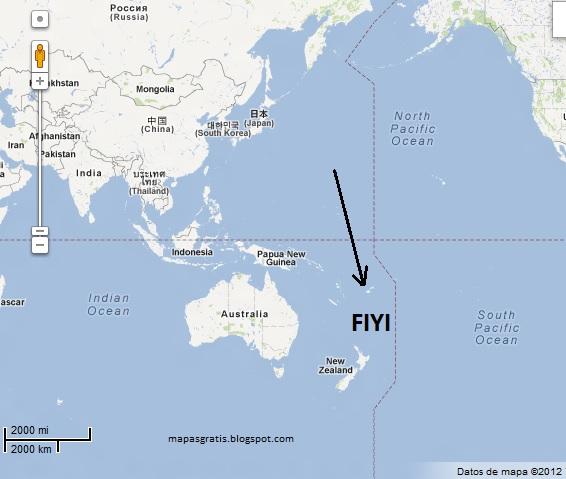 georgias map with Fiyi on Georgias Lake Country The Evolvement Of Lake Oconee further Tiposdesdi blogspot likewise Classic South Georgia besides People besides Sierra Leona Africa.