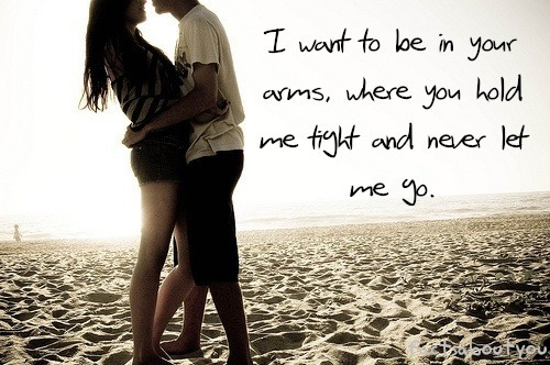 Quote Never Let me go Never Let me go