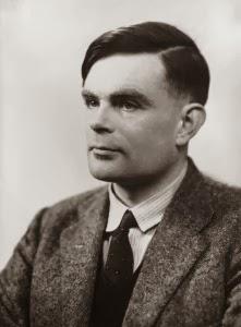 Alan Turing fue uno de los mayores genios matemáticos del Siglo XX y un pionero en la ciencia de la computación.