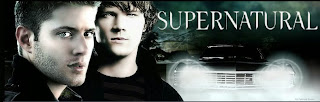 BannerSP Download Supernatural 9ª Temporada AVI + RMVB Legendado 720p MP4