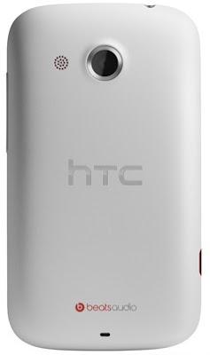 HTC desire c back.jpg