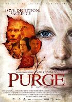 Purge (2012) online y gratis