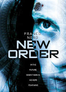 Download - New Order (2012)