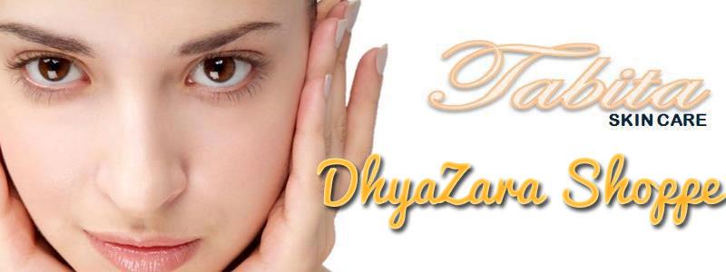 DhyaZara Shoppe
