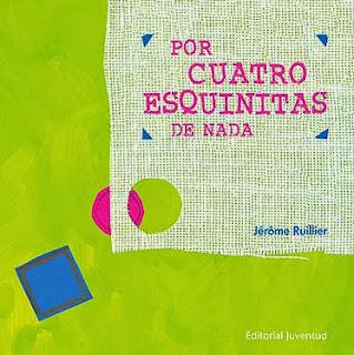 http://www.editorialjuventud.es/3447-9.html