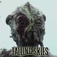 Falling Skies 3x01 y 3x02: Crítica Rápida