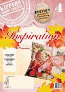 Inspiration 4 - 2013