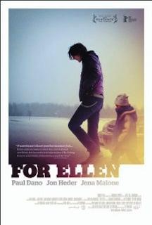 For Ellen (2012)