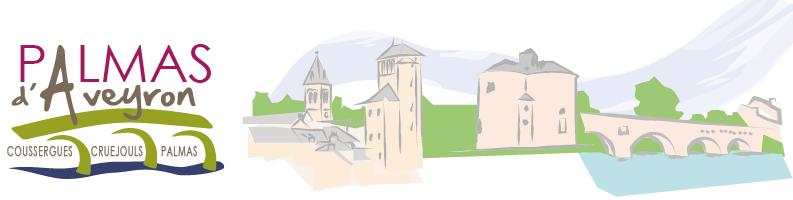 Palmas d'Aveyron