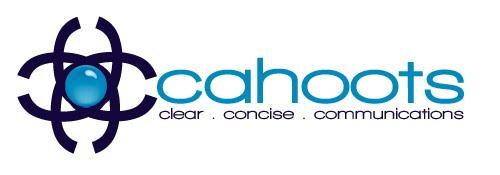 Cahoots Communications