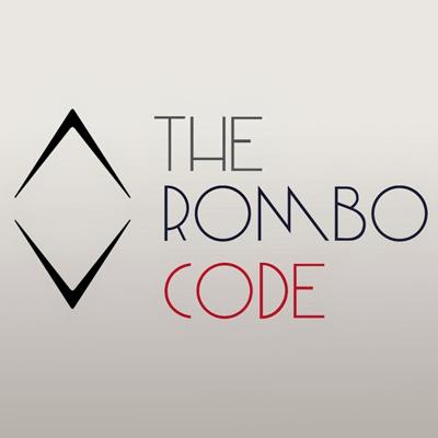 rombo code