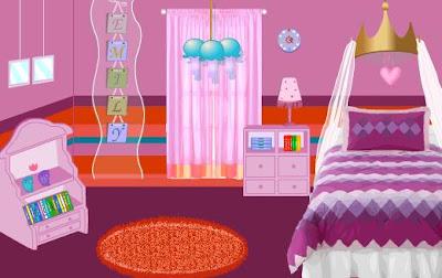 Ideas para decorar dormitorios infanto juveniles - Modelos de dormitorios juveniles ...