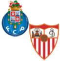 FC Porto - FC Sevilla