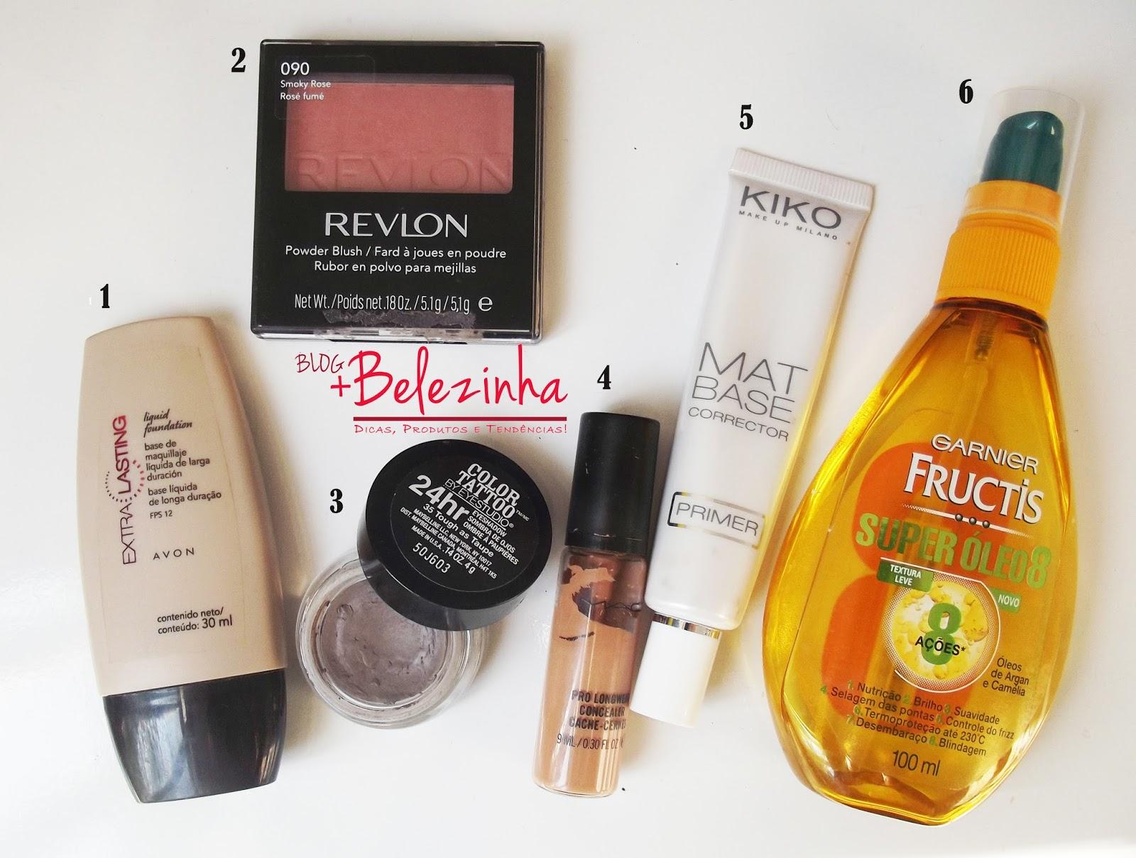 produtos-maquiagem-favoritos-julho-2013