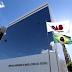 Aberto processo seletivo para estágio de Tradução (inglês) no Conselho Federal da OAB-Brasília