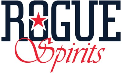 Rogue Spirits