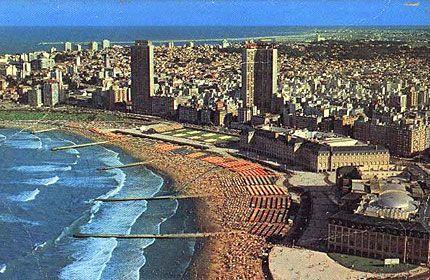 mar_del_plata_vista.jpg