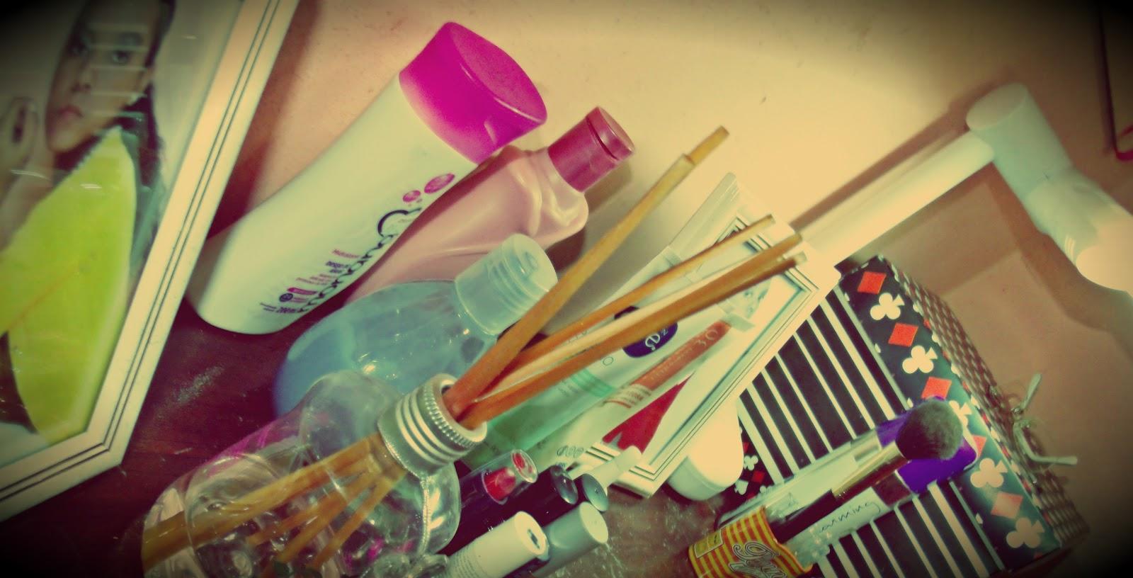 Mamãe Quero Ser Fashion! Como decorar e manter seu quarto  ~ Quarto Sempre Organizado