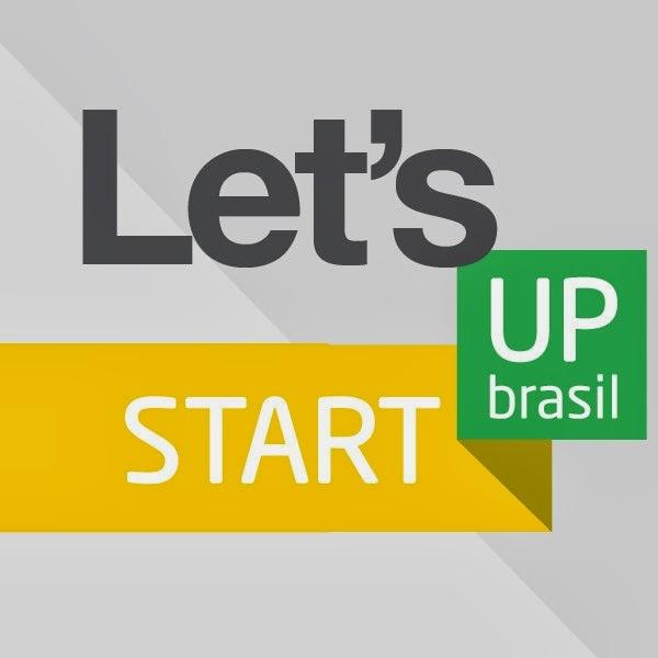 lets startup brasil
