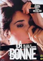 La Bonne (1986) [Vose]