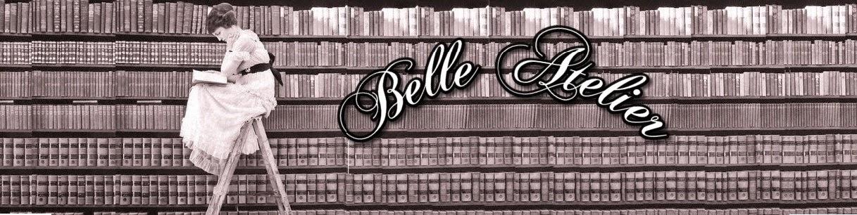 Belle Atelier