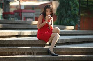 Nisha Kotari Latest  Pics 004.jpg