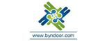 Byndoor.com