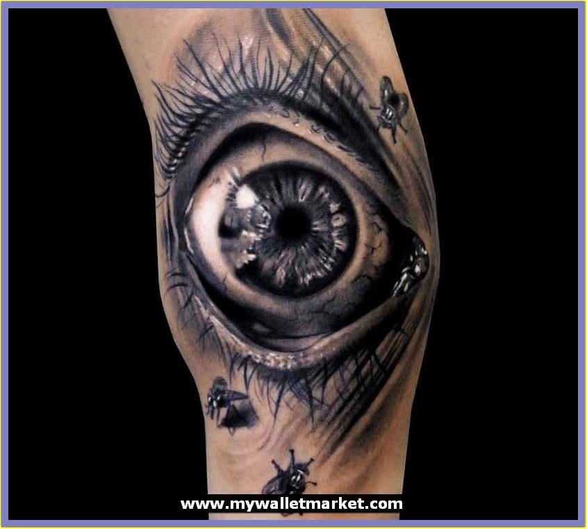 awesome tattoos designs ideas for and andrea