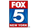 My Fox New York TV USA