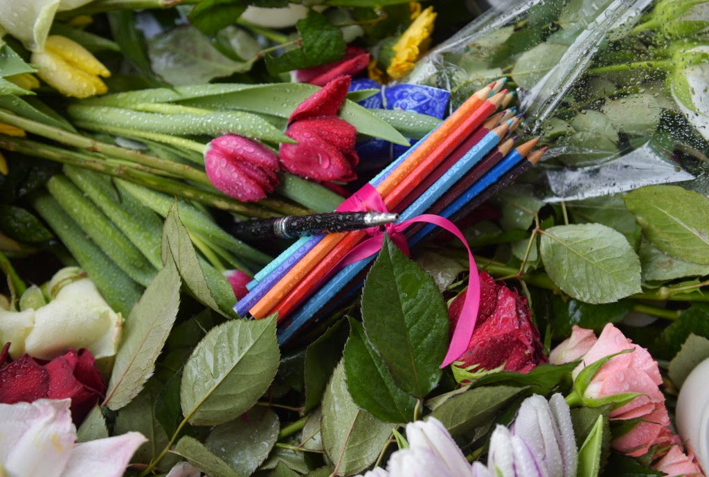 párizsi vérengzés, Orbán Viktor, terrorizmus, sajtószabadság, Charlie Hebdo,