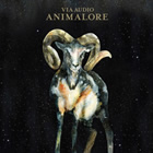 Via Audio: Animalore