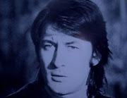 Krzysztof Klenczon - wspomnienia