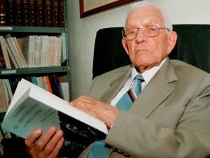 RD conmemora 109 años del nacimiento de Juan Bosch