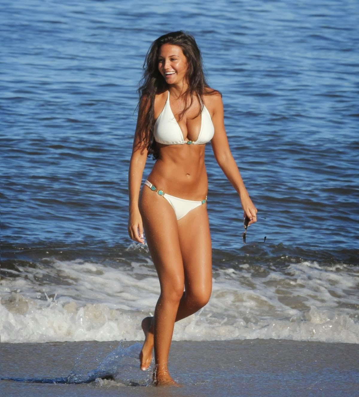 Michelle Keegan photo 010
