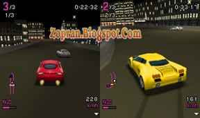 juiced 2 hot import nights java game
