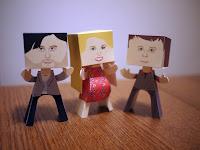 threesomepic2.jpg