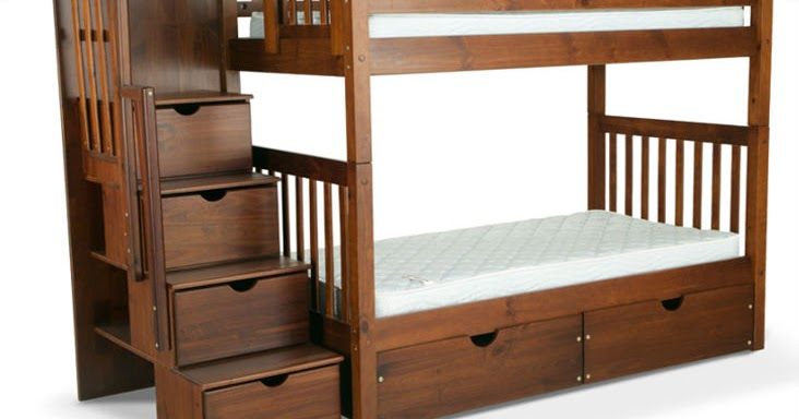 Twinkle furniture trading double deck bed designs with for Y h furniture trading
