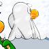 ¡Consigue el color Blanco Ártico durante la fiesta de Navidad!