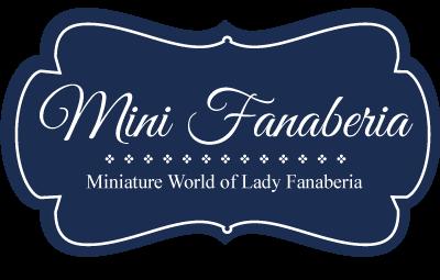MiniFanaberia