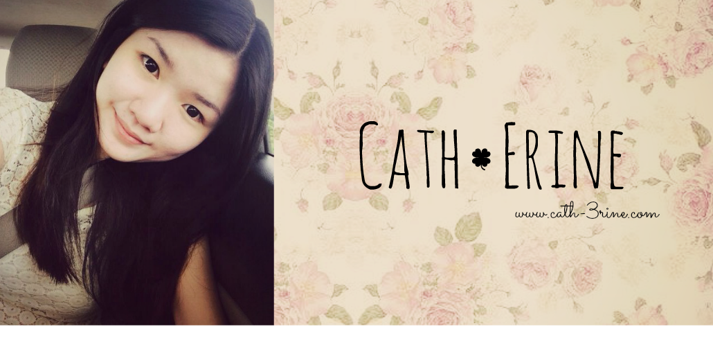 Cath 3rine's
