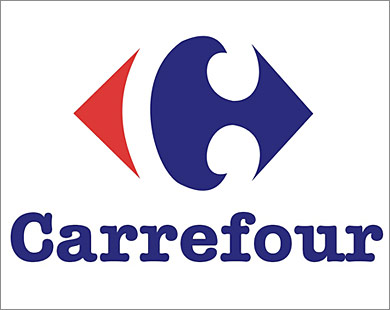        Carrefour 2013